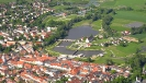 Stadt Tirschenreuth
