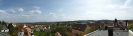 180 Grad Panoramabilder